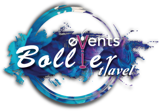Bollier Events Group