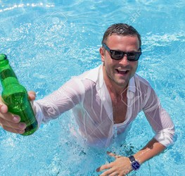41117715-Young-happy-man-partying-in-swimming-pool-Stock-Photo-party.jpg
