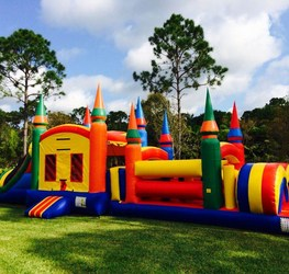 6359835150052185821847157545_3-in-1-Bounce-House-Bounce-House-with-Slide-and-Obstacles.jpg