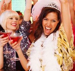A-bride-to-be-celebrates-her-Hen-Party-with-friends.jpg