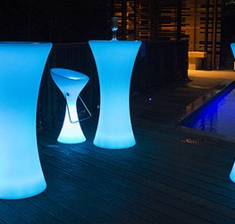 glow-furniture4.jpg